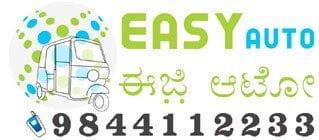 Easy Auto