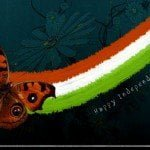 Happy Independence Day Free Independence Day Theme for Windows 7