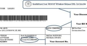 Pay Electricity bill online in Uttar Pradesh (PVVNL/UPPCL)