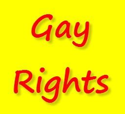 Pune based ILS Law College to offer Course on Gay Rights