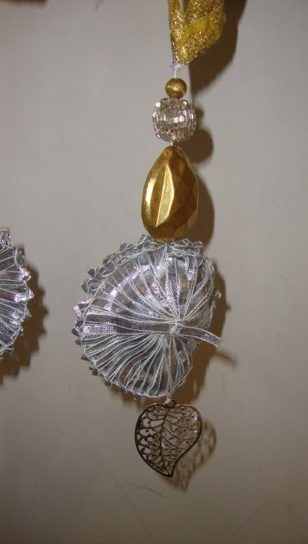 Use Jwellery like Latkan