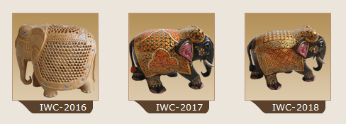 India Wood Crafts Online Store To Buy Wooden Indian Handicrafts